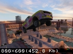 TrackMania 3in1 (2006) PC