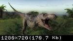 theHunter: Primal (2015) (RePack от R.G. Games) PC