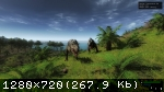 theHunter: Primal (2015) (RePack �� R.G. Games) PC
