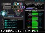 Anachronox (2001) (RePack от R.G. Catalyst) PC