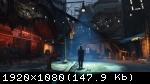Fallout 4 (2015/HD 1080p) Трейлер