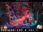 Мрачные истории 7: Цвет страха. Коллекционное издание (2014) PC