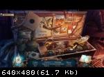 Мрачные истории 6: Возмездие. Коллекционное издание (2014) PC