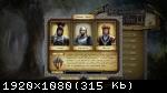 Legends of Eisenwald (2015/Лицензия) PC