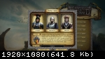 Legends of Eisenwald (2015) (RePack от xatab) PC
