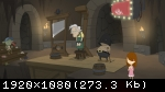 Anna's Quest (2015) (RePack от R.G. Механики) PC
