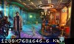Танец Смерти 4: Тонкий Лед (2015) РС