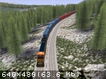 Microsoft Train Simulator - Grand Pack (2001) PC