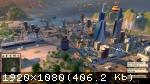 Tropico 4 (2011) (RePack от R.G. ILITA) PC