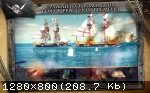 [Android] Assassin's Creed Pirates (2015)