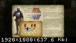 Legends of Eisenwald (2015) (RePack от R.G. Механики) PC