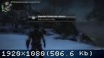 Just Cause 2 (2010) (RePack от =nemos=) PC