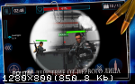 [Android] Battlefield Combat Nova Nation (2015)