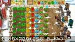 Battle Ranch (2015/Лицензия) PC  скачать бесплатно