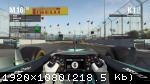 F1 2015 (2015) (RePack от R.G. Steamgames) PC