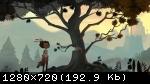 Broken Age: Complete (2014) (RePack от R.G. Механики) PC