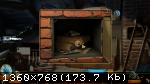 Тайны времени: Наследие – Новая Версия (2010/Repack) PC