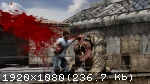 Serious Sam 3: BFE (2011/Лицензия) PC