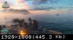 В World of Warships вновь стали доступны ранговые бои