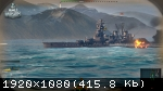 World of Warships (2015) PC