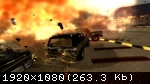 FlatOut 2: Reborn (2015) (RePack от Canek77) PC