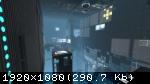 Portal Stories: Mel (2015) (RePack от xatab) PC