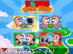 Worms World Party Remastered (2015) (RePack от FitGirl) PC