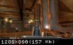 Neuro Hunter (2005/RePack) PC