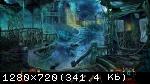 Фантазмат 4: Ужас Оуквилля (2015) PC