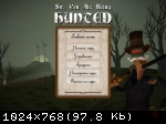 Sir, You Are Being Hunted (2014/RePack) PC