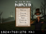 Sir, You Are Being Hunted (2014) (RePack от R.G. Механики) PC