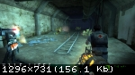 [Android] Half-Life 2: Episode Two (2015)