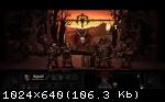 Darkest Dungeon (2016) (RePack by SeregA-Lus) PC