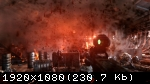 Metro: Last Light - Redux (2014/Лицензия) PC