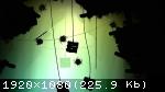 Feist (2015/Лицензия) PC
