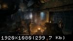 Metro 2033 - Redux (2014) (RePack от xatab) PC