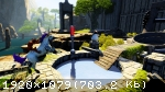 Trials Fusion: The Awesome Max Edition (2015) (RePack от SEYTER) PC