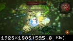 Victor Vran: Overkill Edition (2015/Лицензия) PC