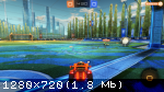 Rocket League (2015) (RePack by Mizantrop1337) PC