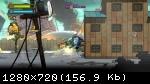 Tembo the Badass Elephant (2015) (RePack от FitGirl) PC