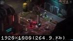 Объявлена дата релиза RPG Shadowrun: Hong Kong