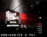 Blues and Bullets - Episode 1-2 (2015) (RePack от R.G. Freedom) PC