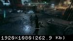 Batman: Arkham Knight - Premium Edition (2015) (RePack от =nemos=) PC