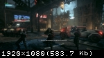 Batman: Arkham Knight - Premium Edition (2015) (Steam-Rip от Fisher) PC