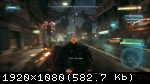 Batman: Arkham Knight - Game of the Year Edition (2015) (EpicStore-Rip от R.G. Origins) PC