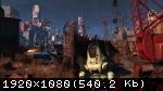 Bethesda поддержит бескровный стиль прохождения и откажется от фокус-теста в Fallout 4
