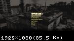 Serious Sam 3: BFE (2011) (RePack от Pioneer) PC