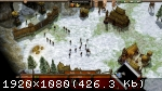 Age of Mythology: Extended Edition (2014) (RePack от xatab) PC