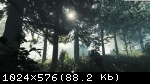 The Forest (2015) (Steam-Rip от R.G. Origins) PC