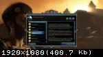 Sid Meier's Civilization V: The Complete Edition (2013) (RePack от xatab) PC
